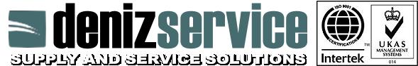 DENIZ SERVICE LLC